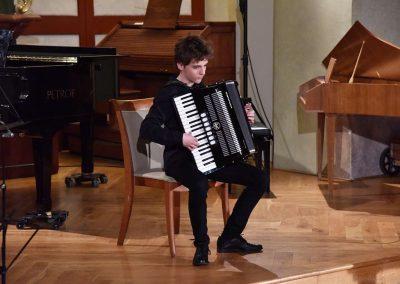 dechovy_koncert17