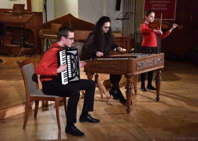 dechovy_koncert21