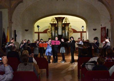 dechovy_koncert22