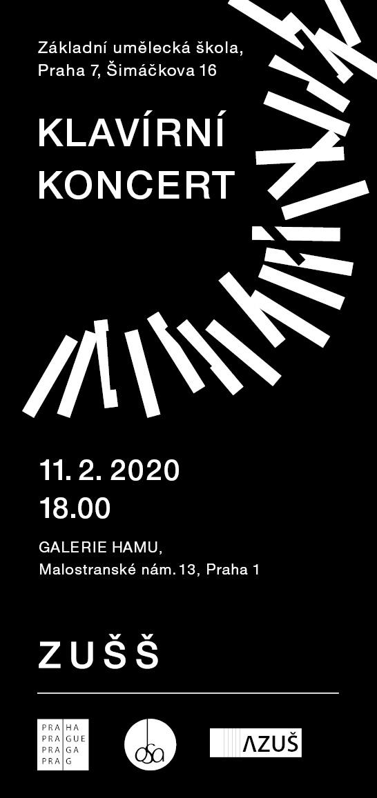 klavirni_2019