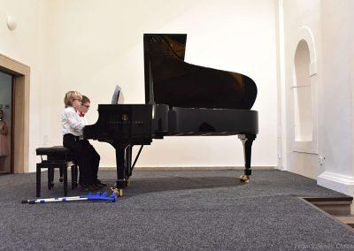 klavirni_koncert01