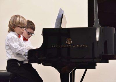 klavirni_koncert02