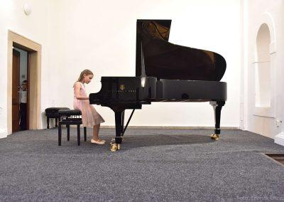 klavirni_koncert03