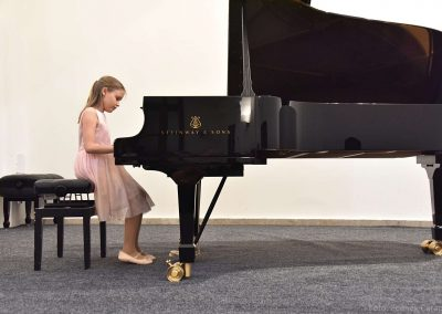klavirni_koncert04