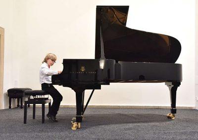 klavirni_koncert05