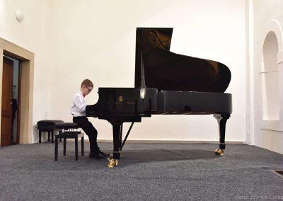 klavirni_koncert06