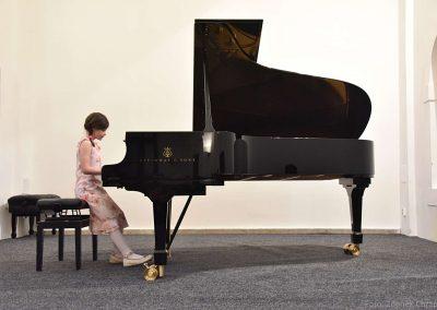 klavirni_koncert07
