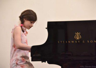 klavirni_koncert08