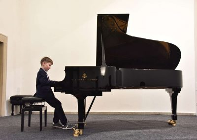 klavirni_koncert09