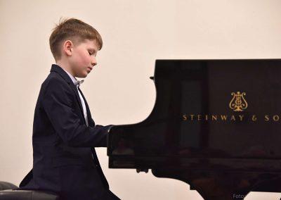 klavirni_koncert10