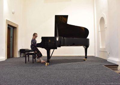 klavirni_koncert11