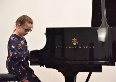 klavirni_koncert12