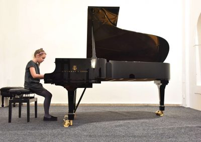 klavirni_koncert13