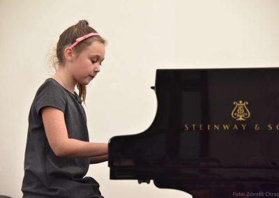 klavirni_koncert14