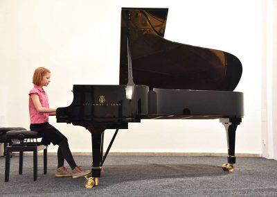 klavirni_koncert15