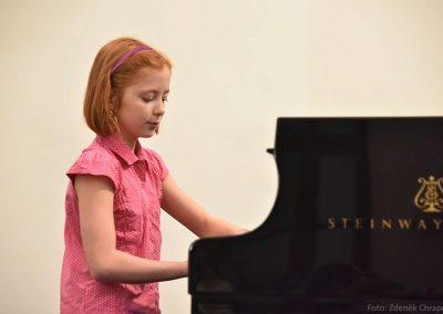 klavirni_koncert16