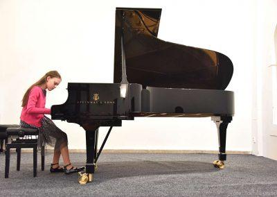 klavirni_koncert17