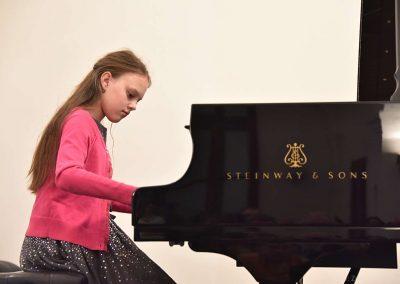 klavirni_koncert18
