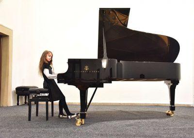 klavirni_koncert19