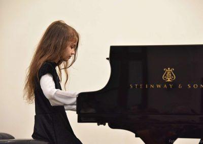 klavirni_koncert20