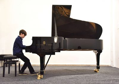klavirni_koncert21