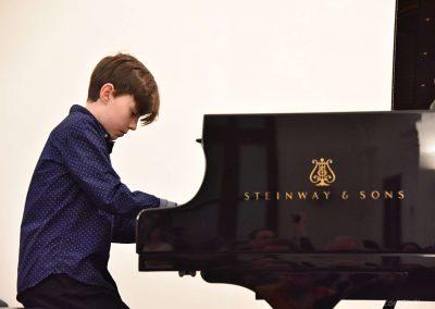 klavirni_koncert22
