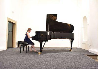 klavirni_koncert23