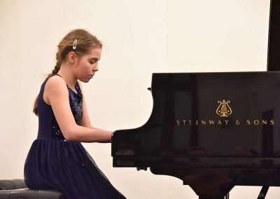 klavirni_koncert24