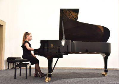 klavirni_koncert25