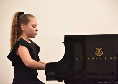 klavirni_koncert26