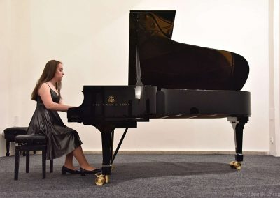 klavirni_koncert27