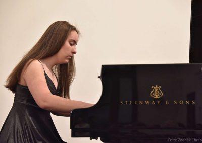 klavirni_koncert28