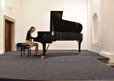 klavirni_koncert29