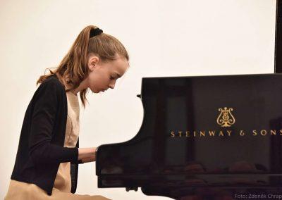 klavirni_koncert30