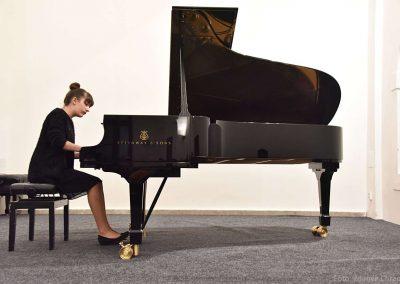 klavirni_koncert31