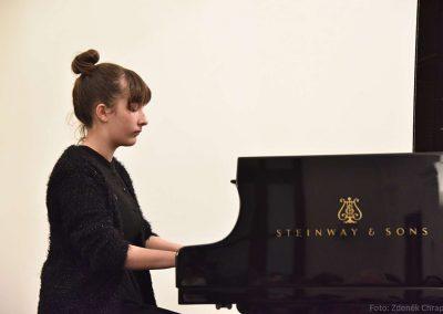 klavirni_koncert32