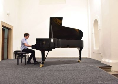 klavirni_koncert33