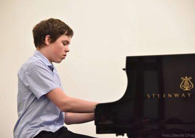 klavirni_koncert34