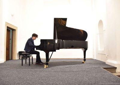 klavirni_koncert35