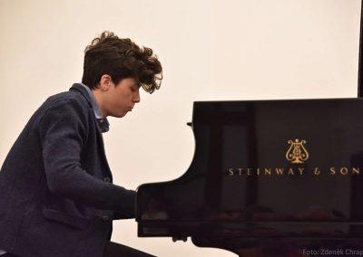 klavirni_koncert36