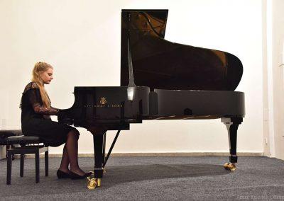 klavirni_koncert37
