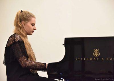 klavirni_koncert38