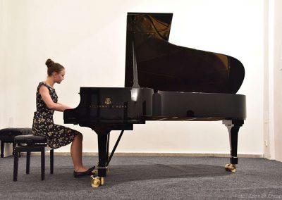 klavirni_koncert39