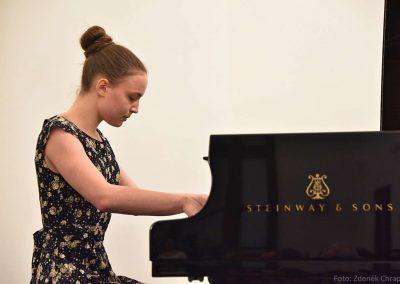 klavirni_koncert40
