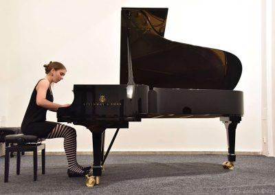 klavirni_koncert41