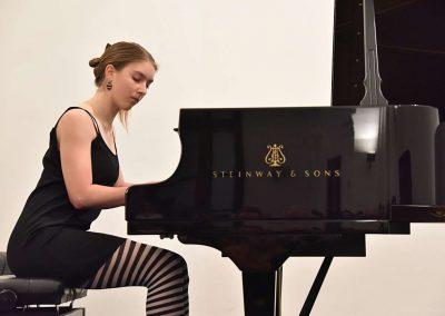 klavirni_koncert42