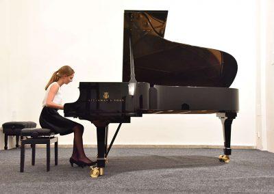 klavirni_koncert43