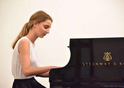 klavirni_koncert44