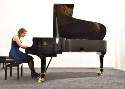 klavirni_koncert45
