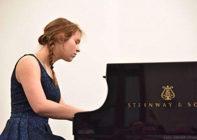 klavirni_koncert46